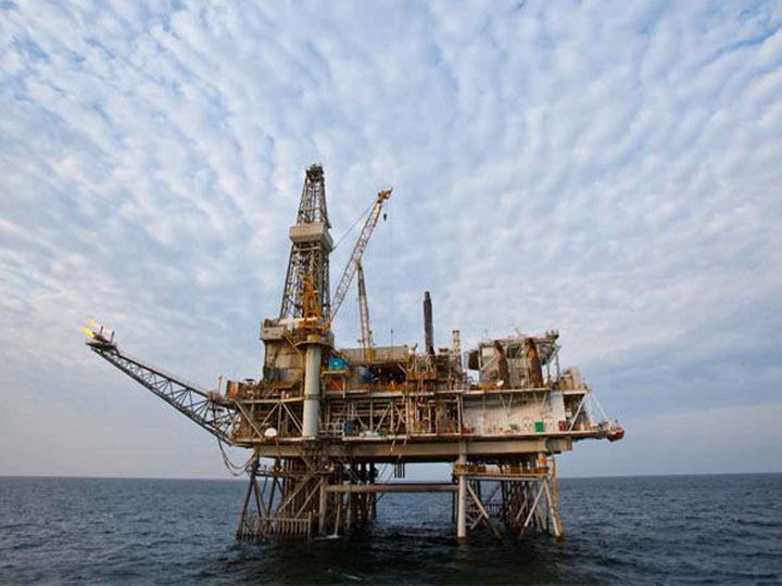 ГТК: Азербайджан увеличил экспорт нефти и газа