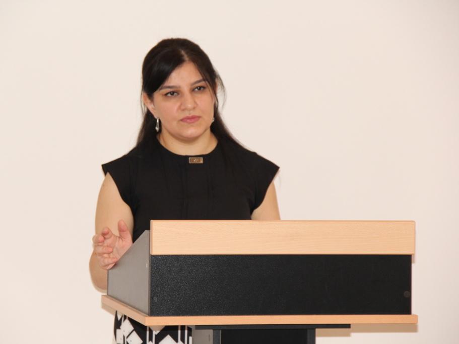Стала известна квота по трудовым мигрантам в Азербайджан на 2018 год