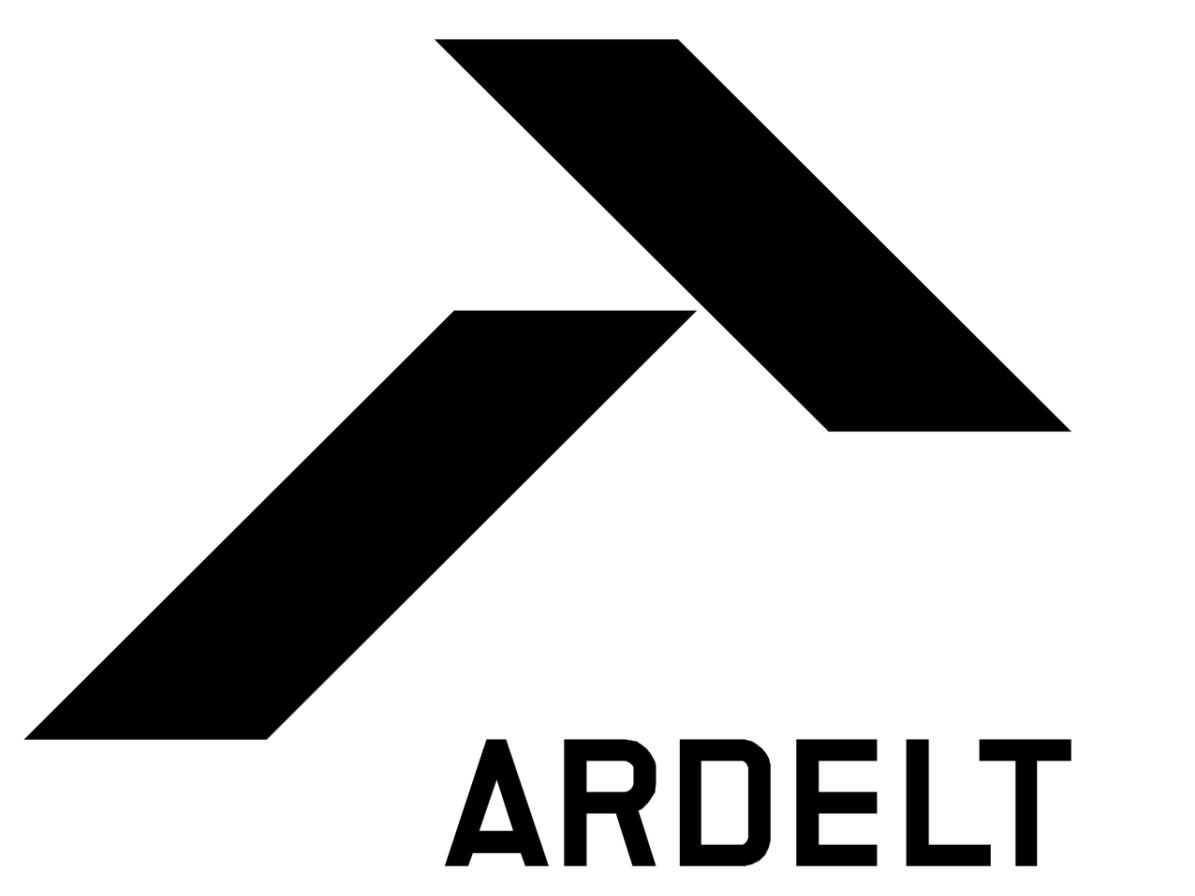 ARDELT (Германия) поставил портальные краны Бакинскому ММТП