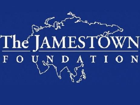 The Jamestown Foundation: «Повлияет ли региональная и глобальная напряженность на работу Минской группы ОБСЕ ?»
