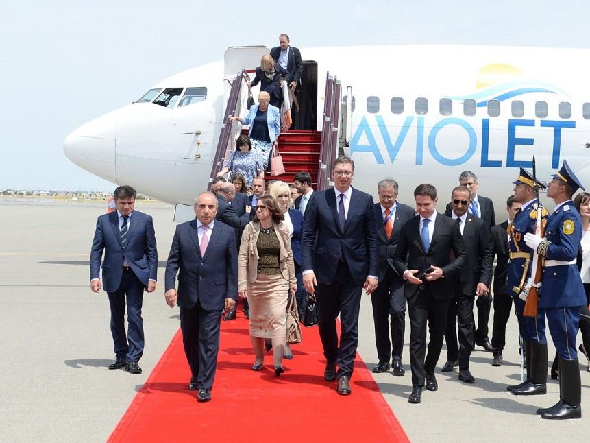 Министр внутренних дел сербии сексуальный скандал