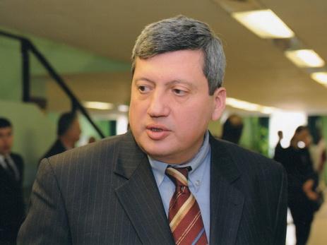 Тофик Зульфугаров: Позиции Азербайджана и России по урегулированию конфликта все больше сближаются