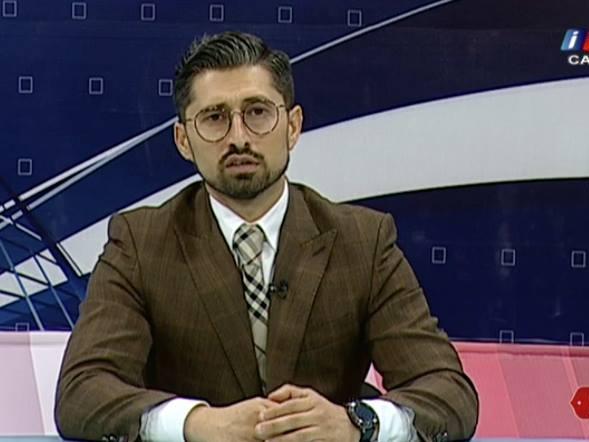 «Кавказское трио» Ибрагимбекова и удивительная синхронность с армянской пропагандой