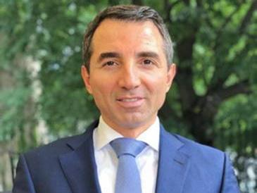 Аднан Ахмедзаде возглавил SOCAR Trading
