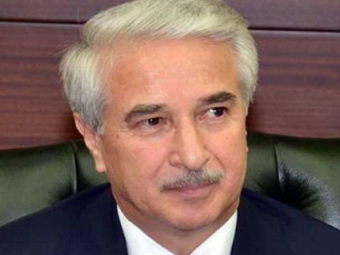 Сахиб Алекперов: «Интерес к чемпионату мира в Баку достаточно высок»