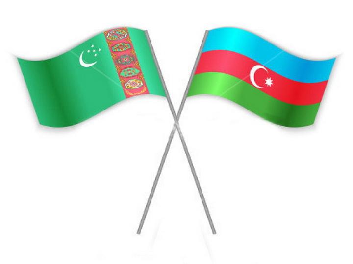 Туркменистан увеличит транзит грузов через Баку