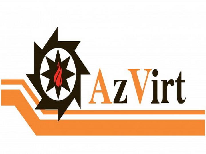 Компания AzVirt начала строительство новой автодороги на трассе Баку-Губа-граница с РФ
