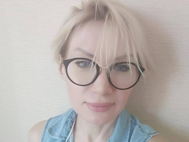 Натали Александрова. Печальные размышления о читателях и о журналистике