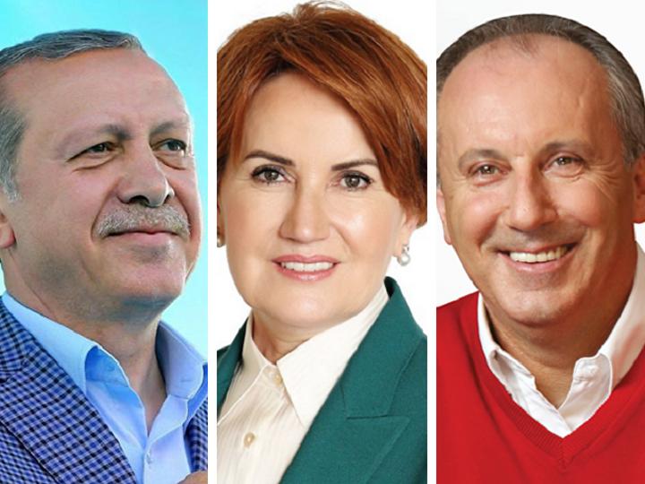 «Вся президентская рать»: Новая Турция в шаге от выборов «суперпрезидента»