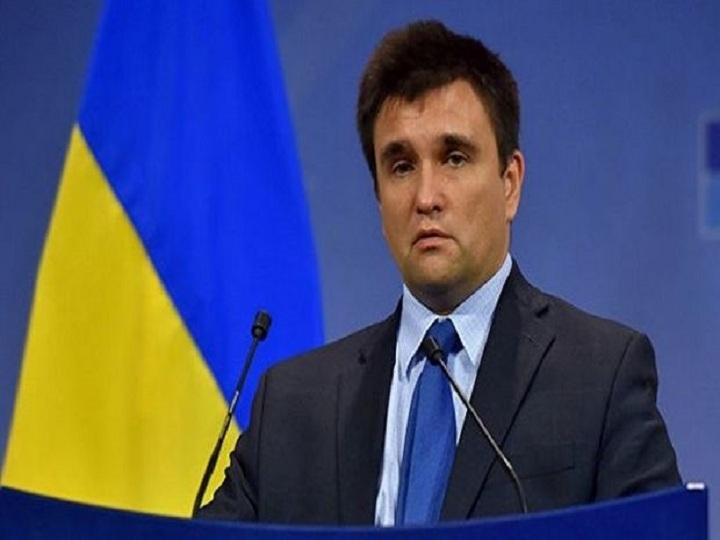 Ukrayna Rusiyaya qarşı plan hazırlayıb
