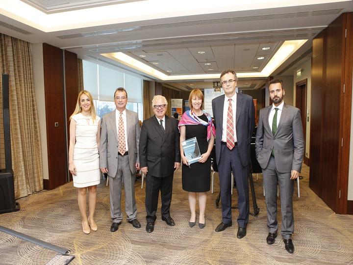 Şeffild Universiteti Azərbaycanda Executive MBA proqramının rəsmi açılış mərasimini keçirib FOTO – VİDEO