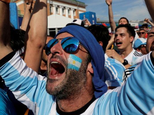В Москве армяне, представившись аргентинцами, склонили китайскую туристку коргии - ФОТО