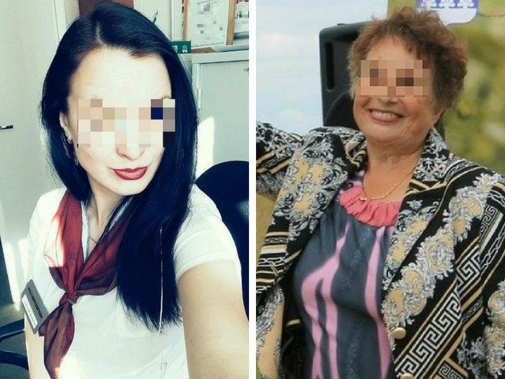 Пенсионерка собрала «банду» и ограбила банк ради квартиры для внучки – ФОТО