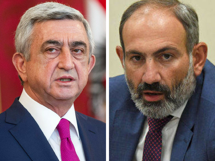 «Большая зачистка». Помогут ли Армении отобранные у олигархов миллионы?