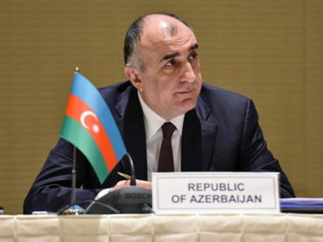 Azerbaijan's Cooperation With the EU: Pragmatic Focus on the Benefits