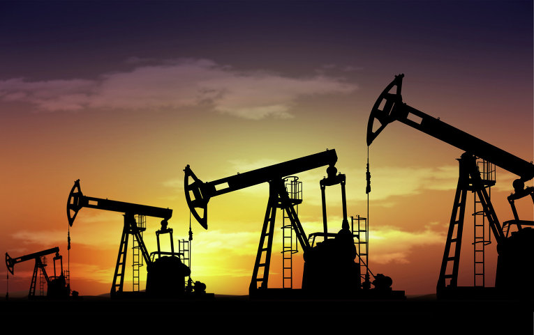 Нефть дешевеет после заявлений Трампа