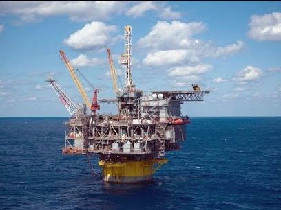 BP и SOCAR прокомментировали, повлияла ли авария на ГЭС на работу их объектов
