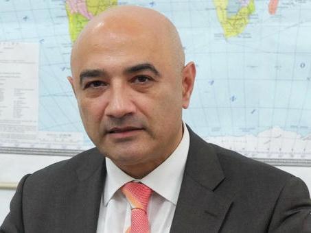 Время армянского экспансионистского фундаментализма сочтено