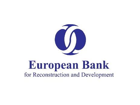 ЕБРР выделит $500 млн на Трансадриатический газопровод – сегмент ЮГК