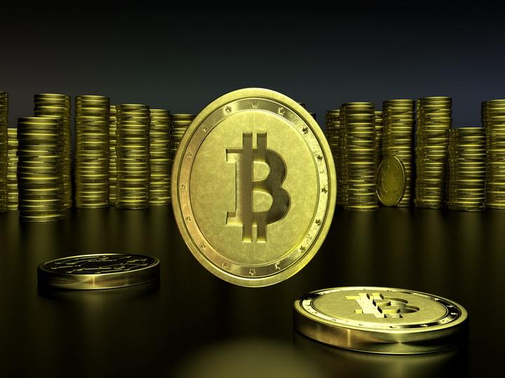 В Баку пройдет конференция по криптовалютам с участием главы компании Digithereum