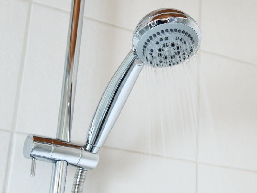 «Принимайте душ вдвоем». В Самаре предложили вариант экономии воды из-за гостей ЧМ