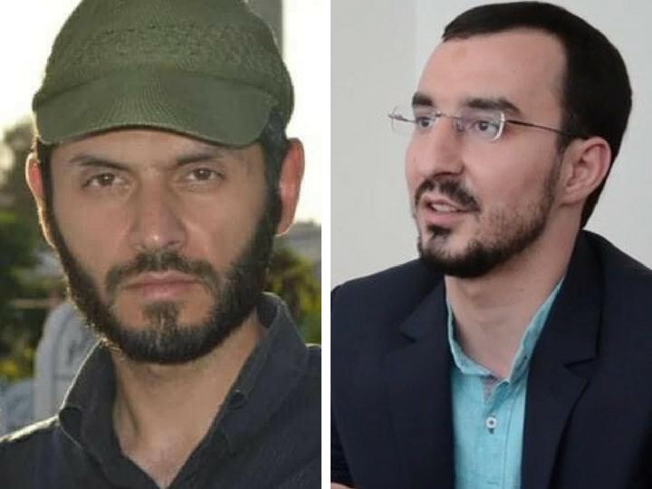 СМИ: Покушение на мэра Гянджи было совершено сторонником осужденного гаджи Талеха Багирзаде