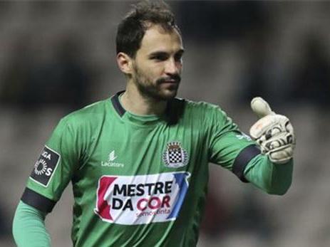 «Карабах» подписал бразильца и объявил заявку на Лигу чемпионов