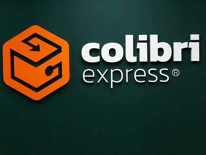 Новый сервис доставки товаров из-за рубежа Colibri Express начал работу в Азербайджане – ФОТО – ВИДЕО