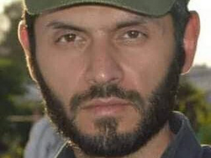 МВД Азербайджана прокомментировало призывы провести акцию в поддержку террориста Юниса Сафарова