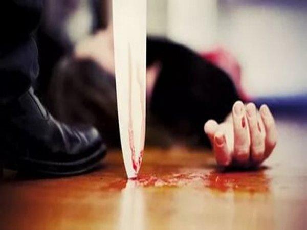 В Азербайджане мужчина из ревности убил бывшую жену