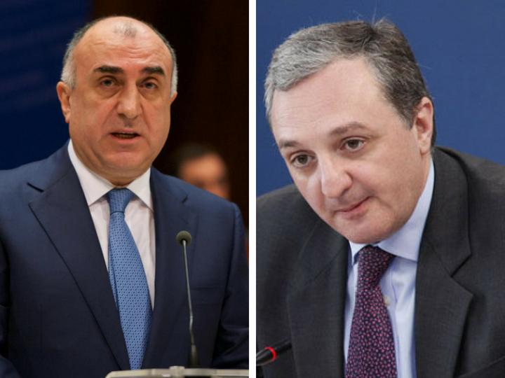 Чего ждать от новой фазы переговоров по урегулированию карабахского конфликта