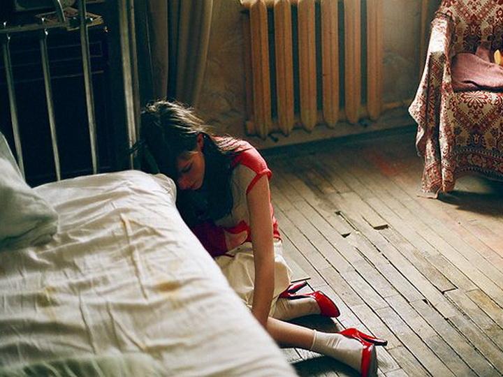 Новые подробности об азербайджанской девочке, над которой жестоко издевался отец – ФОТО - ОБНОВЛЕНО
