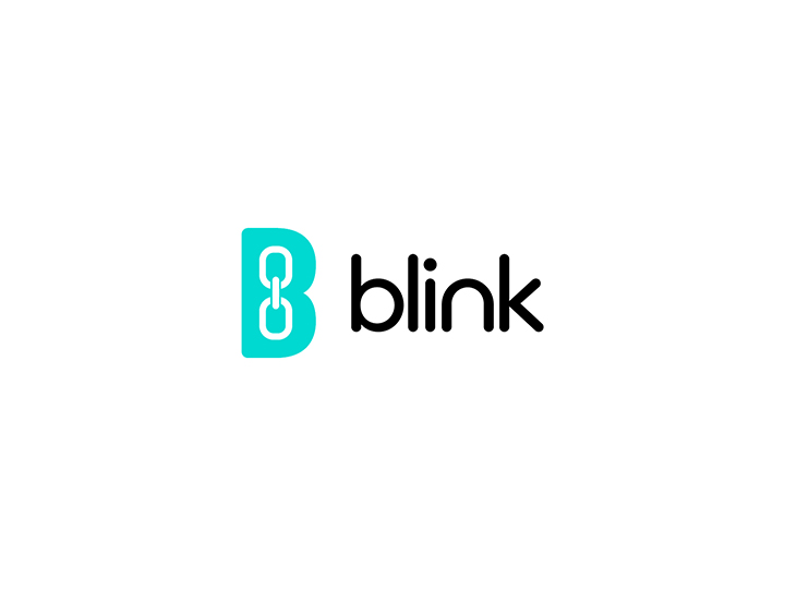 Запущена универсальная платформа услуг www.blink.az – ВИДЕО