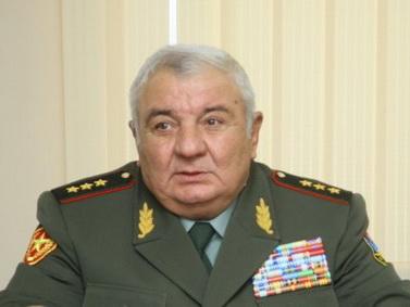 Генсека ОДКБ вызвали на допрос по делу об убийствах в 2008 году в Ереване