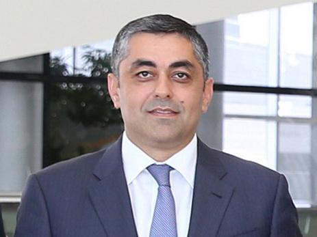 В Азербайджане будет подготовлена стратегия по развитию электронной коммерции