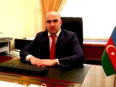 Новруз Мамедов назначил главу своего секретариата