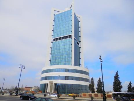 Из поступлений в Госнефтефонд Азербайджана 63% уже использованы