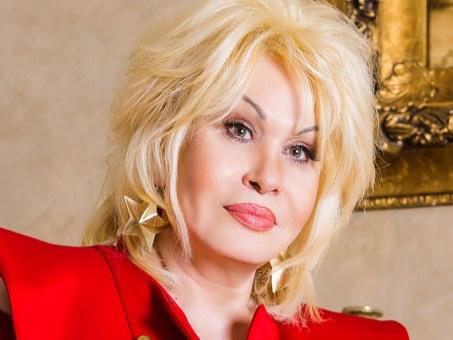 В семье Нисы Гасымовой произошла трагедия