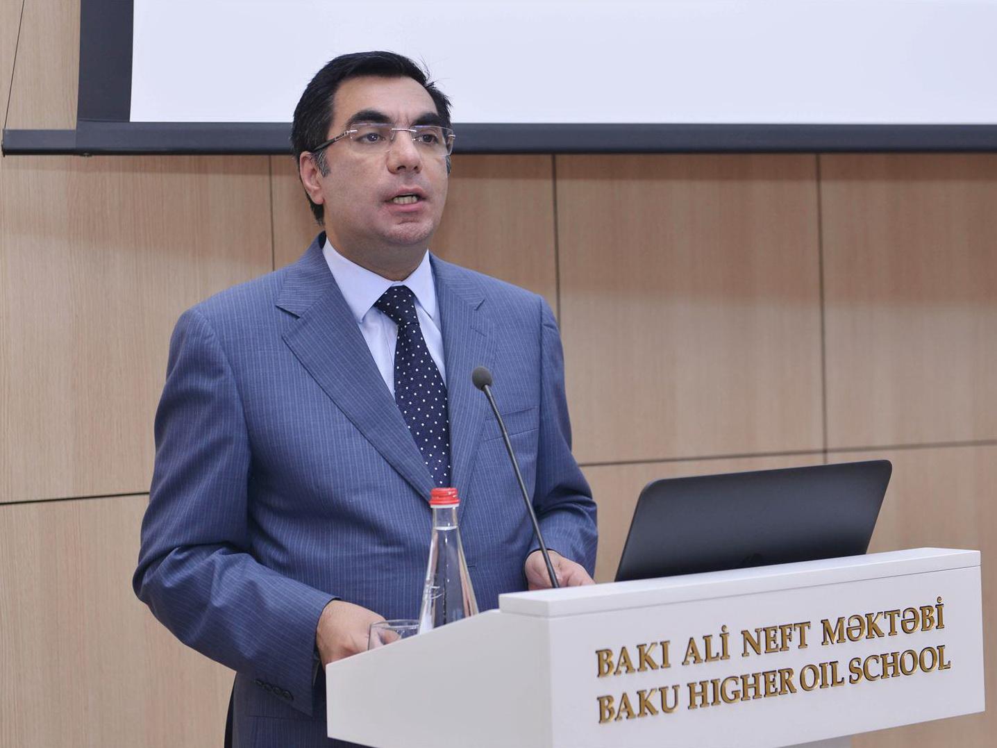 В БВШН представили новую концепцию по профилактике травматизма на производстве – ФОТО