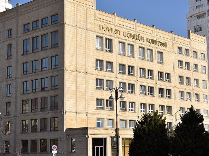 Положительное сальдо во внешней торговле Азербайджана значительно увеличилось