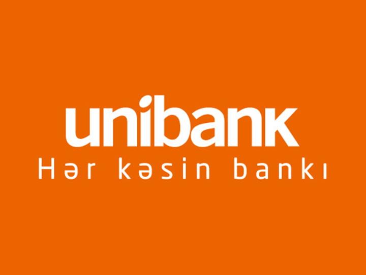 ЕБРР удвоил свою долю в азербайджанском банке