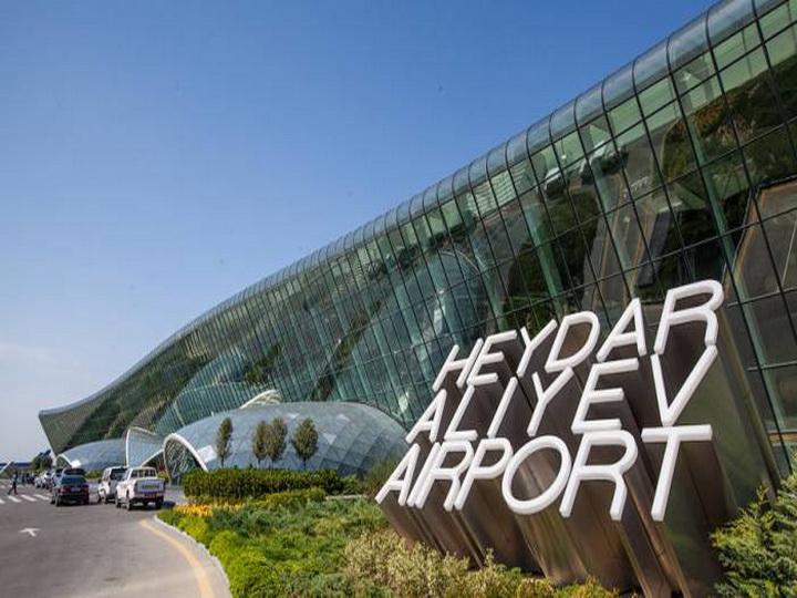 Повлияло ли повторное отключение электричества на работу международного аэропортав Баку?