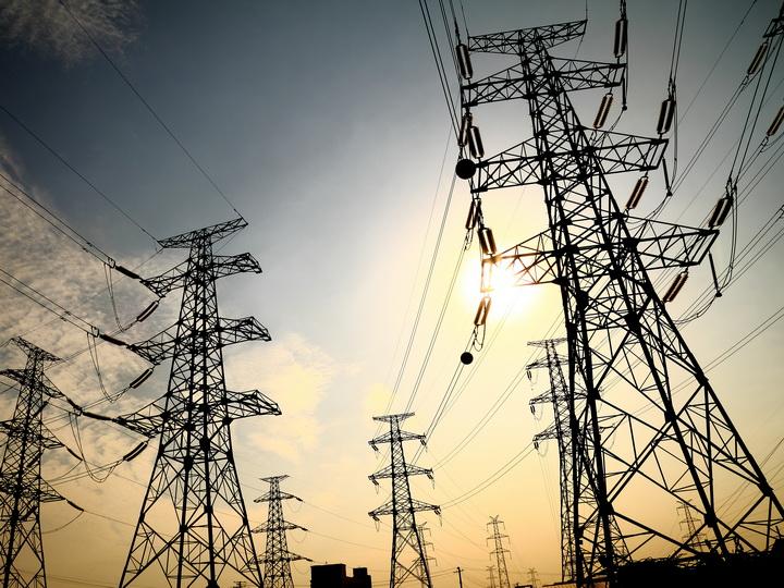 ОАО «Азерэнержи» осуществляет все необходимые меры по сохранению устойчивости системы электроснабжения
