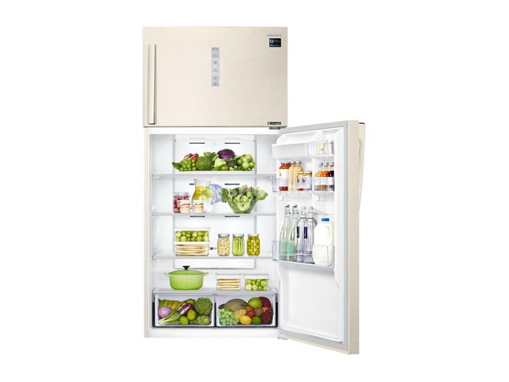 Холодильники Samsung – «правильное» охлаждение в любую погоду