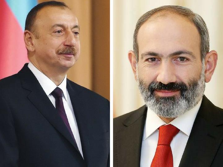 Азербайджан и Армения продолжат переговоры в существующем формате