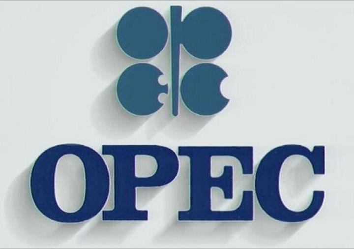 Азербайджан в июне снизил добычу нефти в рамках обязательств перед ОПЕК