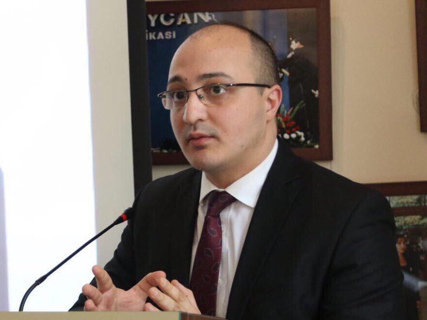 Политолог о событиях в Гяндже: «Мы сталкиваемся с фактами идеологической провокации в отношении азербайджанской государственности»