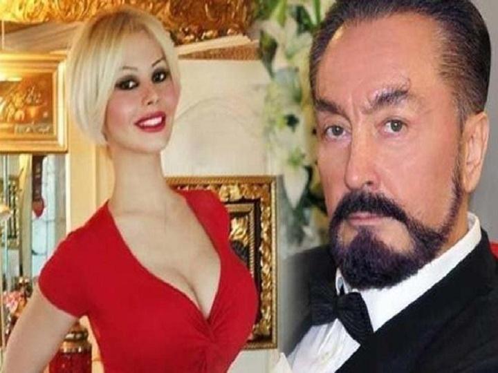 """""""Kedicikdən"""" Adnan Oktarla bağlı şok sözlər: 7-10 yaşlı qızları zorlayırmışlar – VİDEO"""