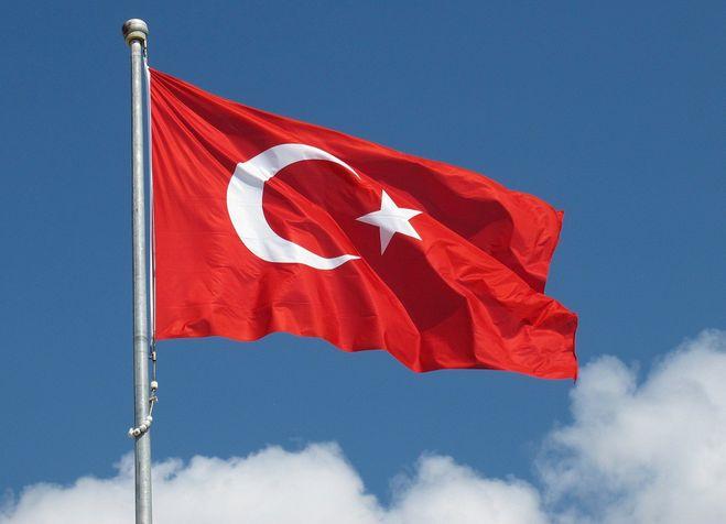 С 18 июля планируется отменить чрезвычайное положение в Турции