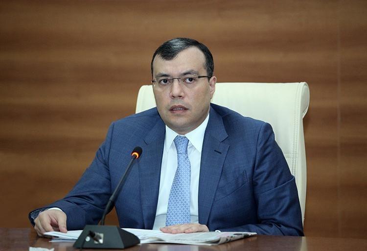 Министр: Факты нарушения закона при назначении пенсий переданы в правоохранительные органы
